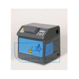 ZF-7N智能暗箱式三用紫外分析仪