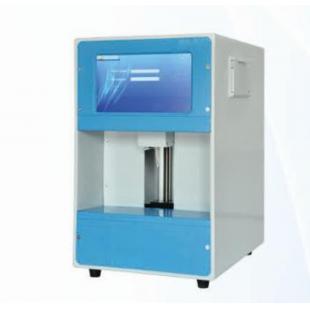 冰点渗透压仪/渗透压摩尔浓度测定仪       STY-2AS