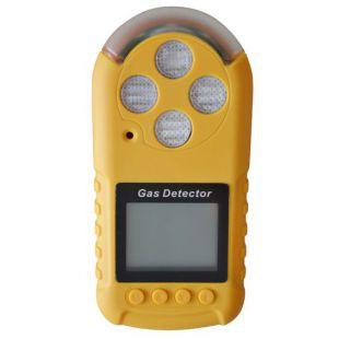 甲醇气体检测仪/手持式气体检测仪