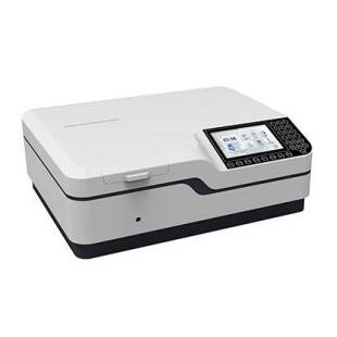 环氧乙烷专用测定仪 YK-YW5
