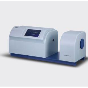 透光率/雾度测定仪SGW810