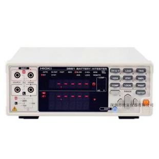 HIOKI BT3562 电池测试仪