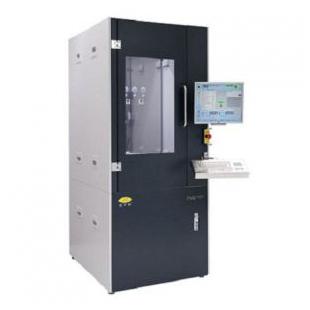 EVG101 勻膠機 勻噴膠機 光刻膠處理機