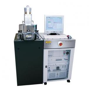 EVG501 晶圓鍵合機 微流控加工