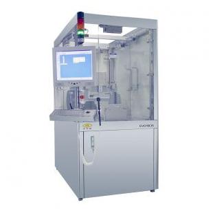EVG805 半自動解鍵合機 臨時鍵合 鍵合剝離機