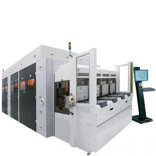 GEMINI (FB XT) EVG晶圆键合自动生产系统