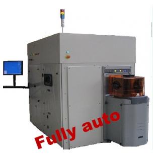 FSM128 FSM413薄膜應力及基底翹曲測試設備