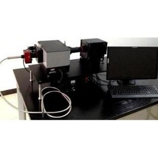 波长可调单色光源(紫外、可见、红外)QXLX-300