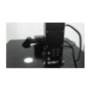 汞灯光源XMexe-1000