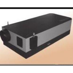 750mm焦距三光栅扫描单色仪
