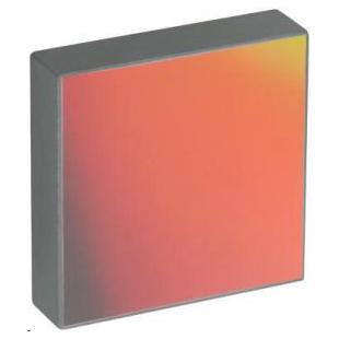 全息衍射光栅, 紫外反射式