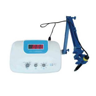 电导率仪酸度计