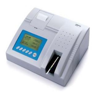 迈瑞 尿液分析仪UA-66
