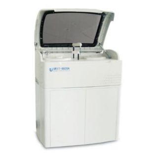 URIT-8020A分立式全自动生化分析仪