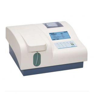 URIT-810半自动生化分析仪