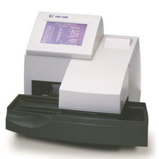 URIT-500B  尿液分析仪