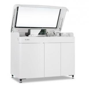 IS 1200全自动化学发光测定仪