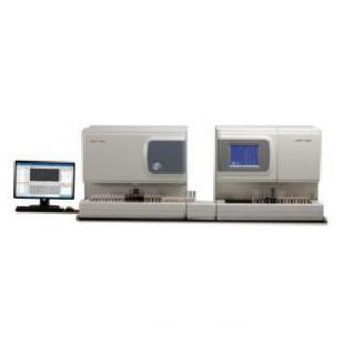 URIT-1600&URIT-1280全自动尿液分析流水线系统