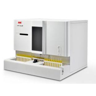 ave-764系列尿液有形成分分析仪