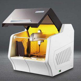 众驰 全自动凝血测试仪 XL1000e