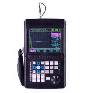九望数字超声波探伤仪DZ958
