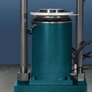 Tinius Olsen天氏欧森液压压缩试验机 SL