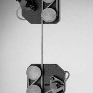 Tinius Olsen天氏欧森Double Bollard Grip 99-032-0000