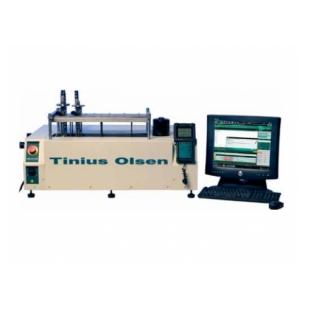 Tinius Olsen天氏欧森热变性维卡 Model 603 & 303 HDT