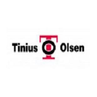 Tinius Olsen天氏欧森水分追踪器 TO-02