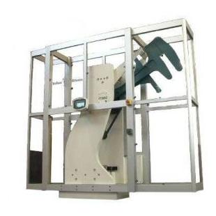 Tinius Olsen天氏欧森800J (590 ft•lb) 摆锤冲击试验机 IT800