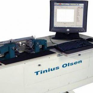 Tinius Olsen天氏欧森卧式试验机 MHT