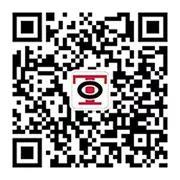 20200326-429214495.jpg