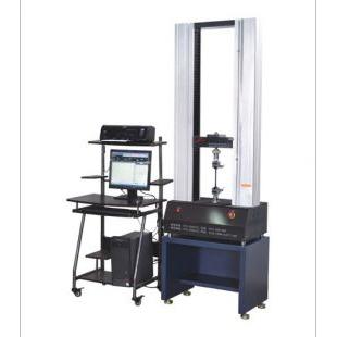 君瑞儀器微機控制電子萬能試驗機