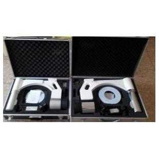 厚华便携式X光机GDX手提式X光机100型