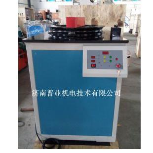 濟南普業焊接低壓流體鋼管彎曲試驗機廠家直銷