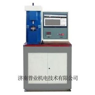 济南普业立式万能摩擦磨损试验机MMW-1A