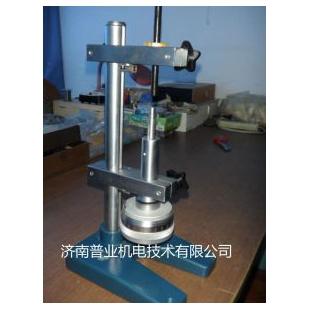 济南普业GWB-200JA引伸计标定仪