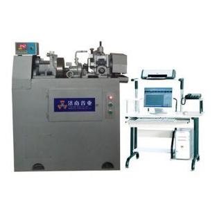 普业MM-2000W微机控制摩擦磨损试验机