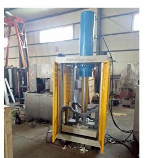 ub8优游登录娱乐官网ub8优游登录娱乐官网纤维增强水泥排气管道压力试验机