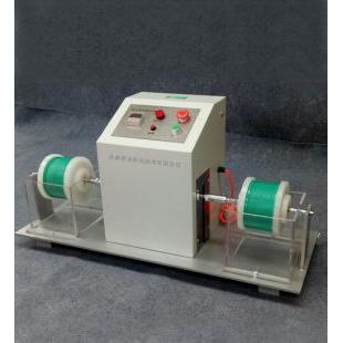 SCL-1巖石耐崩解性指數測定儀