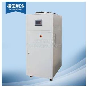 IC高低温测试机