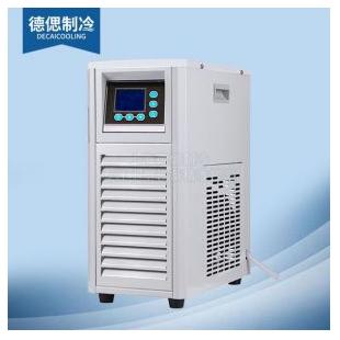 小型冷却循环器