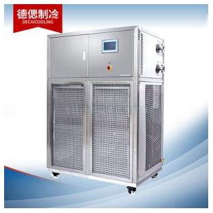 冷却式导热油加热器