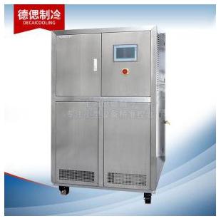 基于plc温度控制系统