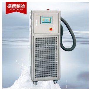 反应釜安全自动化控温系统