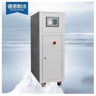 自動控溫冷卻循環水裝置