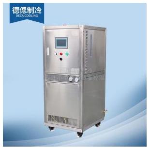 上海德偲高低溫循環設備