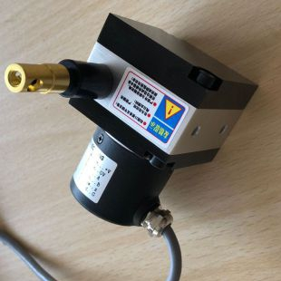 星峰拉繩位移傳感器LS-XF