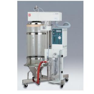 日本雅马拓  YAMATO喷雾干燥器DL410