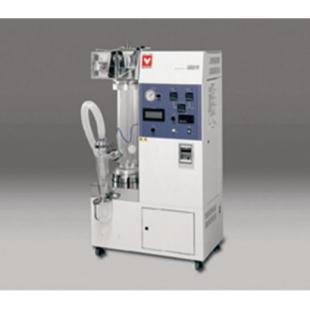 日本雅马拓 YAMATO喷雾干燥器GB210-A